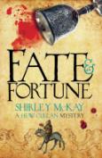 fate-fortune