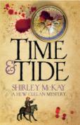 time-tide
